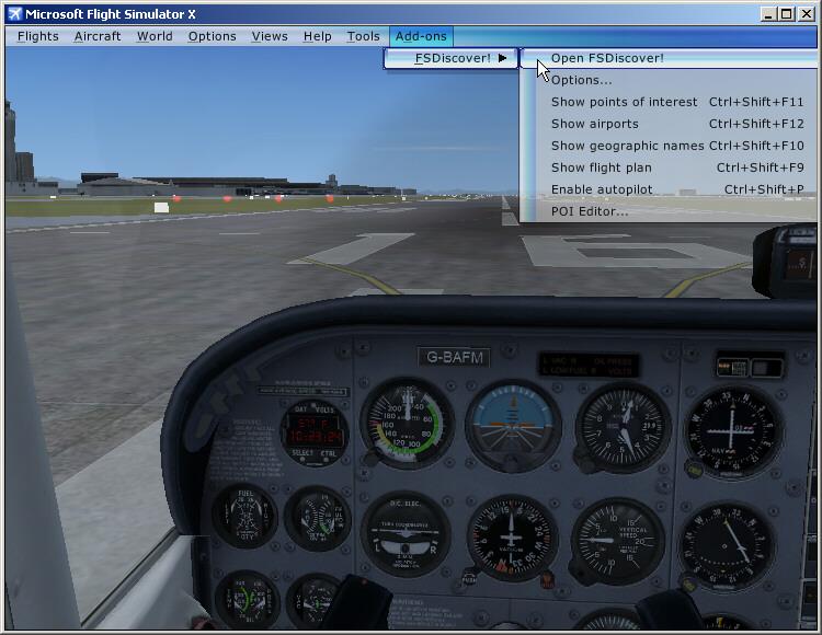 http://www.flight1software.com/showcase/fsdiscover/010menu.jpg